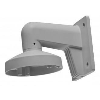 Настінний кронштейн Hikvision DS-1272ZJ-120 для міні купольних камер
