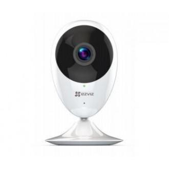 1 Мп Wi-Fi IP-відеокамера EZVIZ Mini O CS-CV206-C0-1A1WFR