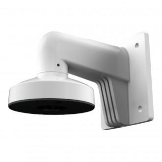 Настінний кронштейн Hikvision DS-1272ZJ-110 для купольних камер