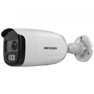 2 Мп HDTVI відеокамера Hikvision DS-2CE12DFT-PIRXOF (3.6 мм)