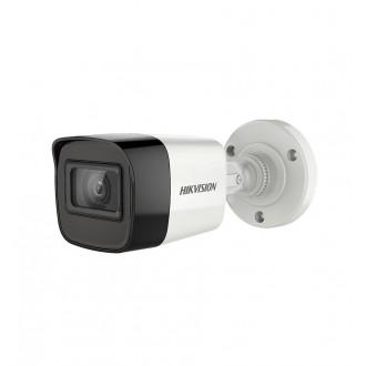 2 Мп HDTVI відеокамера Hikvision DS-2CE16D0T-ITFS