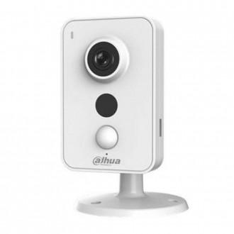 1.3 Мп Wi-Fi IP-відеокамера Dahua DH-IPC-K15SP