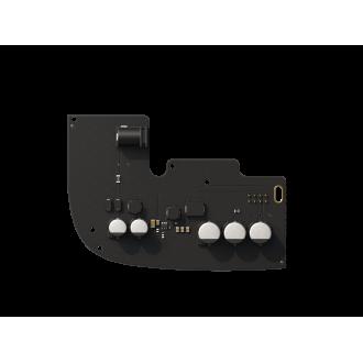 12V PSU для Hub 2