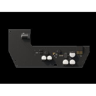 12V PSU для Hub/Hub Plus/ReX