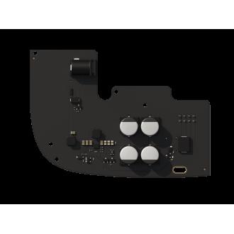 6V PSU для Hub 2/Hub 2 Plus