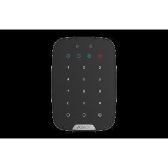 KeyPad Plus