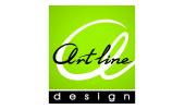 """Advertising agency """"Art Line Design"""""""