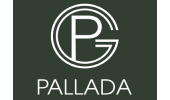"""Hotel and restaurant complex """"Pallada"""""""