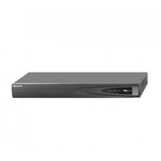 16-канальний NVR відеореєстратор Hikvision DS-7616NI-E2
