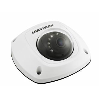 2 Мп HDTVI відеокамера Hikvision AE-VC211T-IRS (2.8 мм)