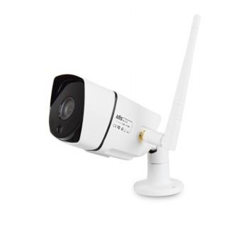 2 Мп Wi-Fi IP-відеокамера Atis AI-102