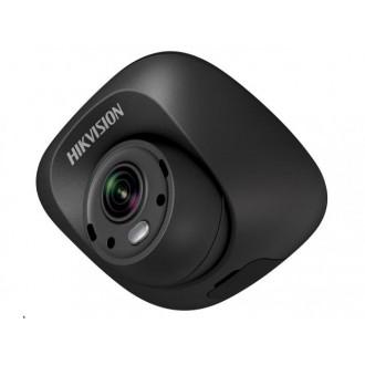 1 Мп HDTVI відеокамера Hikvision AE-VC112T-ITS (2.1 мм)