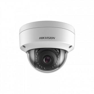 1 Мп HDTVI відеокамера Hikvision DS-2CE56C0T-IRMM (3.6 мм)