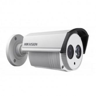 1.3 Мп HDTVI відеокамера Hikvision DS-2CE16C5T-IT3 (3.6 мм)