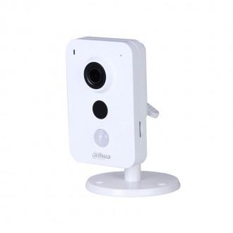 1.3 Мп IP-відеокамера Dahua DH-IPC-K15AP