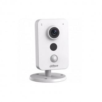 1.3 Мп Wi-Fi IP-відеокамера Dahua DH-IPC-K15P