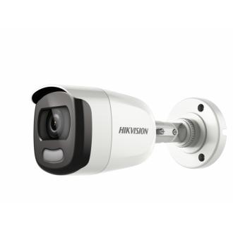 2 Мп HDTVI відеокамера Hikvision DS-2CE10DFT-F (3.6 мм)
