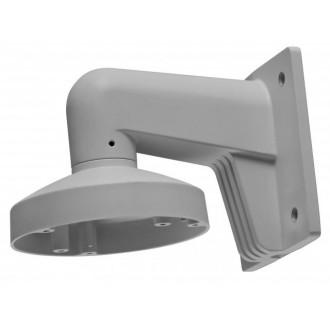 Настінний кронштейн Hikvision DS-1273ZJ-130 для купольних камер