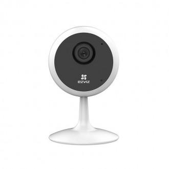 1 Мп Wi-Fi IP-відеокамера EZVIZ CS-C1C (D0-1D1WFR)